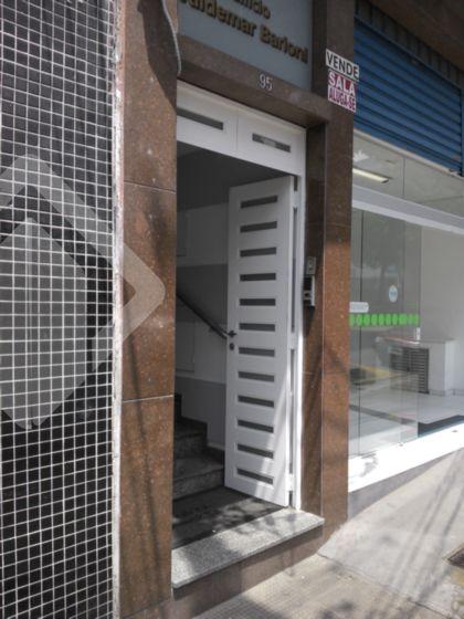 Sala/conjunto comercial para alugar no bairro Boa Vista, em São Paulo