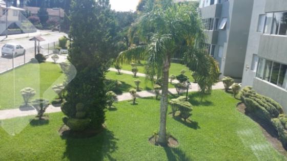 Apartamentos de 2 dormitórios à venda em Planalto, Carlos Barbosa - RS