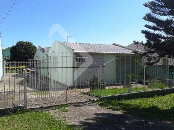 Casa de 4 dormitórios à venda em Engenho, Guaíba - RS