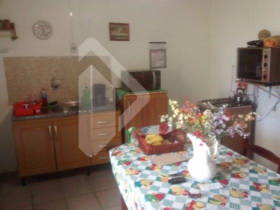 Casa de 3 dormitórios à venda em Santa Rita, Guaíba - RS