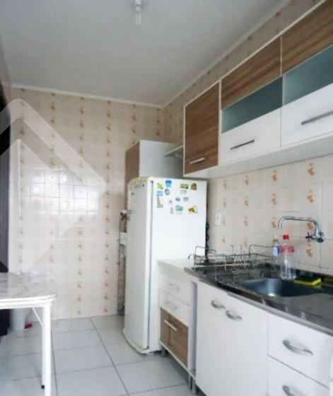 Apartamentos de 1 dormitório à venda em Protásio Alves, Porto Alegre - RS