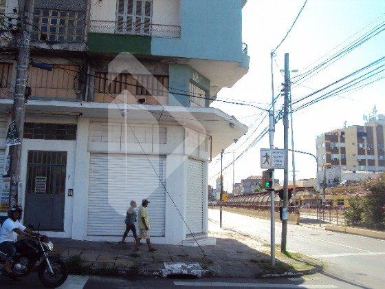 Loja à venda em Passo Da Areia, Porto Alegre - RS