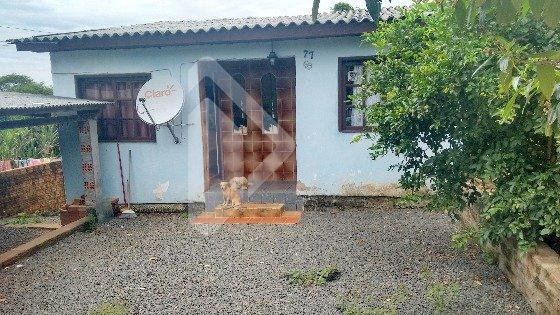 Casa de 3 dormitórios à venda em Jardim Do Cocão, Alvorada - RS