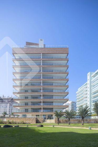 Apartamentos de 4 dormitórios à venda em Riviera De São Lourenço, Bertioga - SP