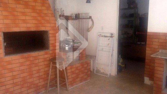 Casa de 5 dormitórios à venda em Americana, Alvorada - RS