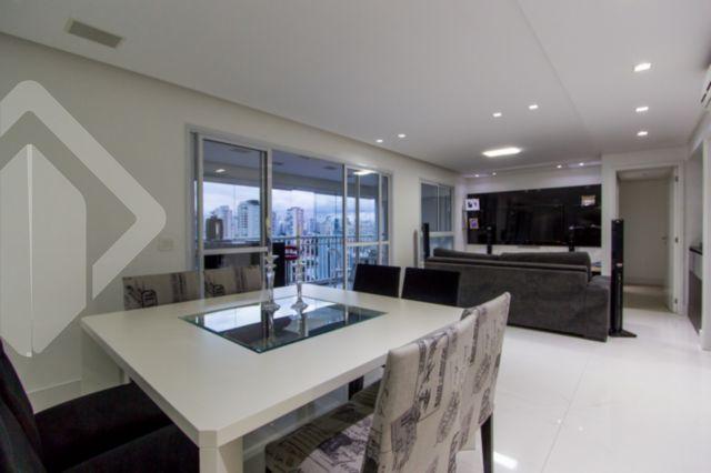 Apartamento 2 quartos para alugar no bairro Barra Funda, em São Paulo