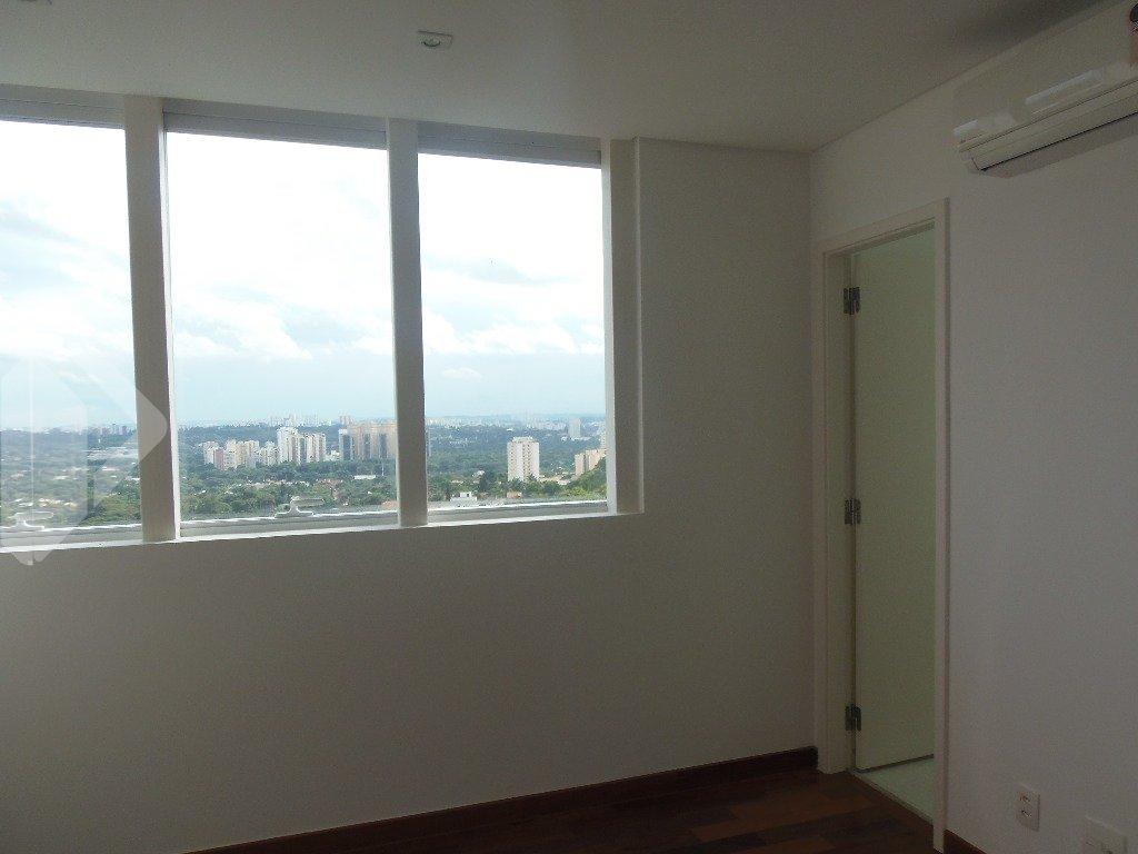 Apartamentos de 2 dormitórios à venda em Alto De Pinheiros, São Paulo - SP