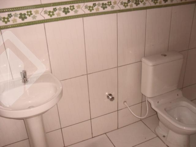 Casa de 2 dormitórios à venda em Auxiliadora, Gravataí - RS