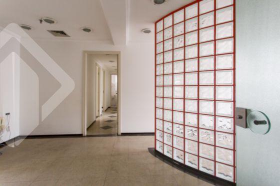 Sala/conjunto comercial para alugar no bairro Planalto Paulista, em São Paulo