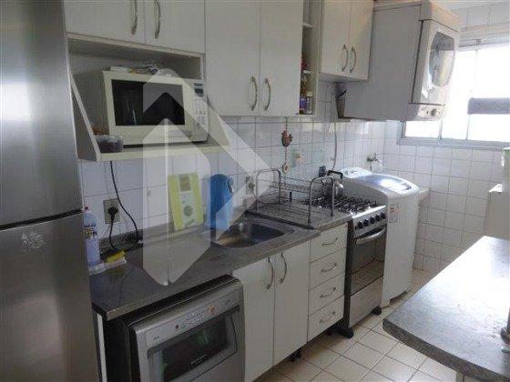 Apartamentos de 3 dormitórios à venda em São Sebastião, Porto Alegre - RS