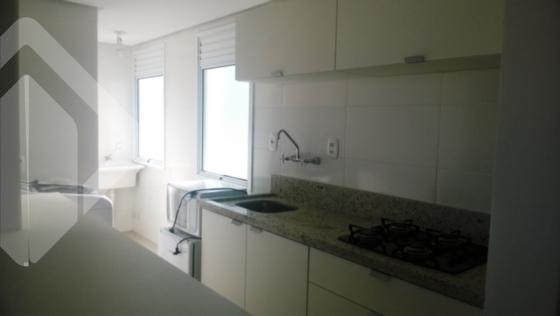 Apartamentos de 1 dormitório à venda em Azenha, Porto Alegre - RS