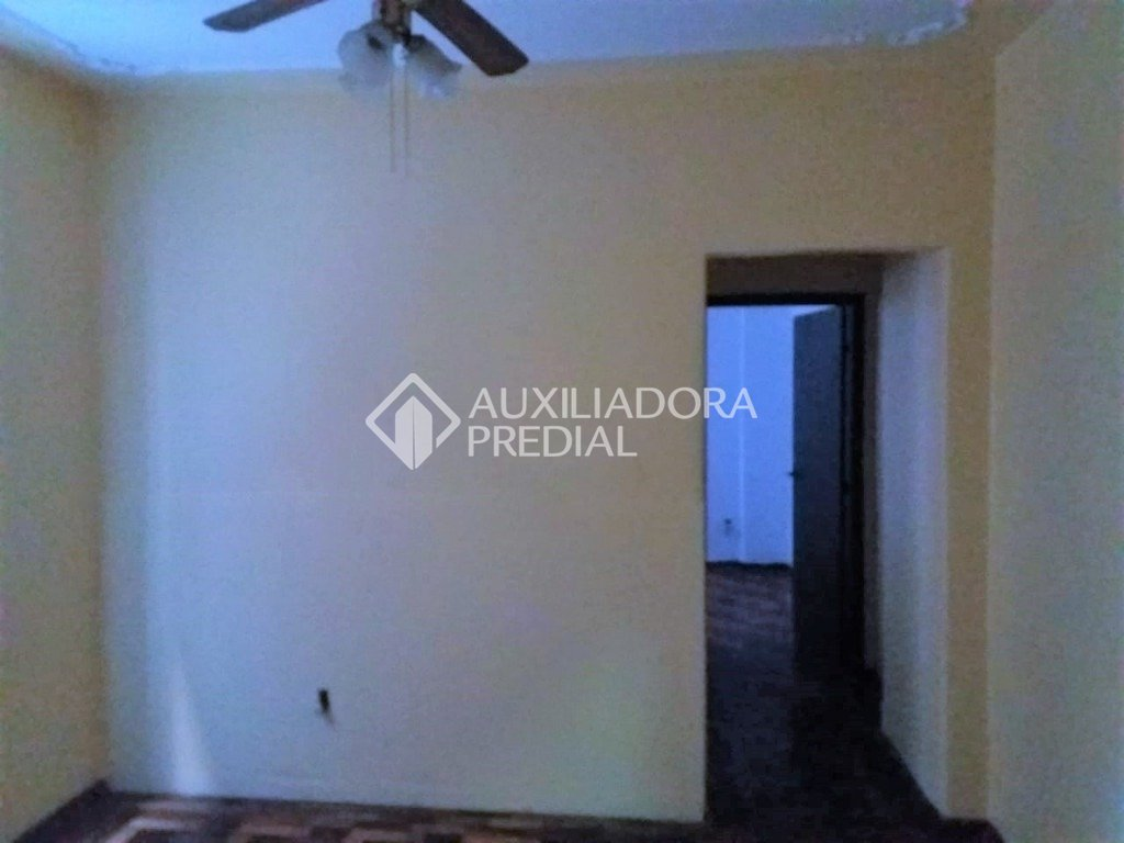 Apartamentos de 1 dormitório à venda em Centro Histórico, Porto Alegre - RS