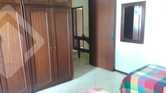 Casa de 5 dormitórios à venda em Praia Real, Torres - RS