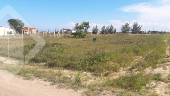 Terreno à venda em Praia Real, Torres - RS
