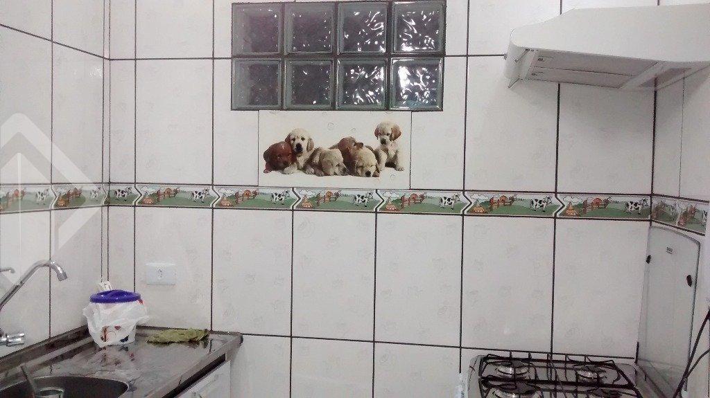 Apartamentos de 1 dormitório à venda em Santa Cecília, São Paulo - SP