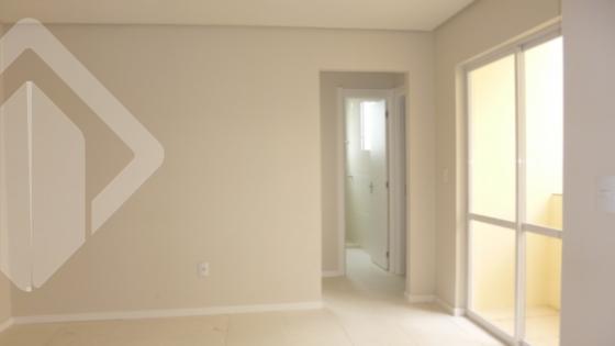 Apartamentos de 2 dormitórios à venda em Chácaras, Garibaldi - RS