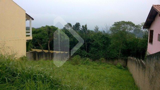 Lote/terreno à venda no bairro Jardim das Acacias, em Sao Leopoldo
