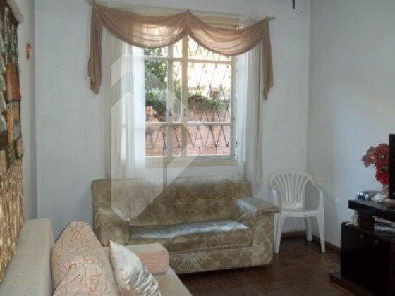 Apartamentos de 1 dormitório à venda em Rio Branco, Porto Alegre - RS