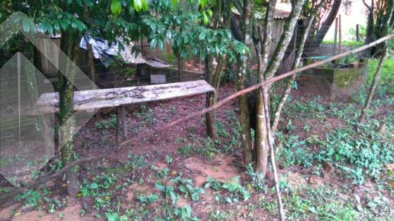 Sitio de 2 dormitórios à venda em Costa Do Ipiranga, Gravataí - RS