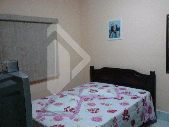 Casa de 2 dormitórios à venda em Piratini, Alvorada - RS