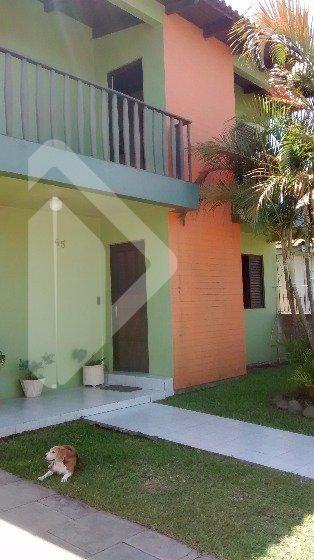 Casa de 3 dormitórios à venda em Vila Nova, Guaíba - RS