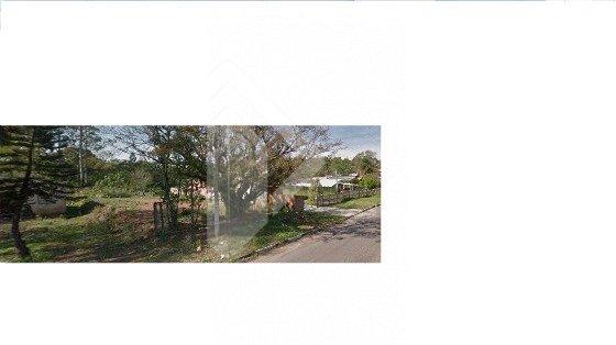 Terreno à venda em Torres Sul, Torres - RS