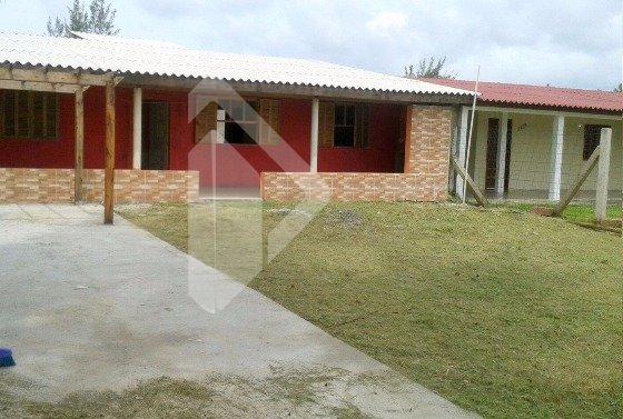 Casa de 2 dormitórios à venda em Nova Tramandaí, Tramandaí - RS