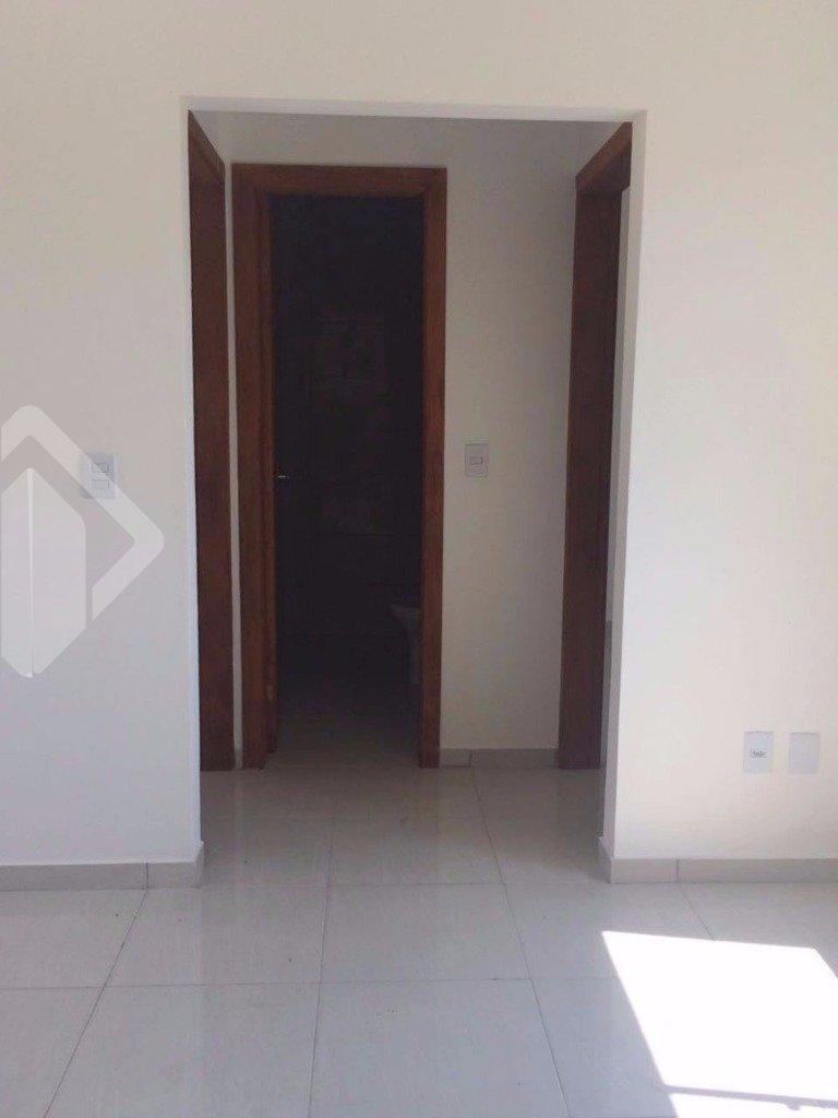 Apartamentos de 2 dormitórios à venda em Primavera, Alvorada - RS