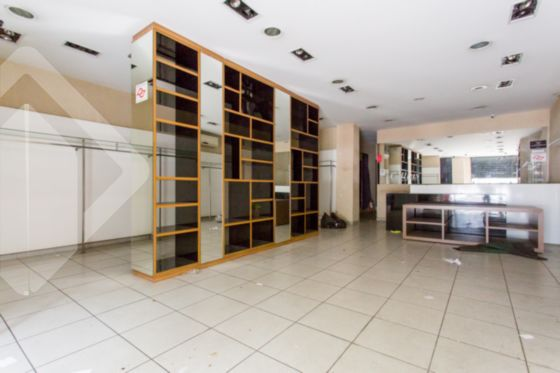 Loja para alugar no bairro Liberdade, em São Paulo