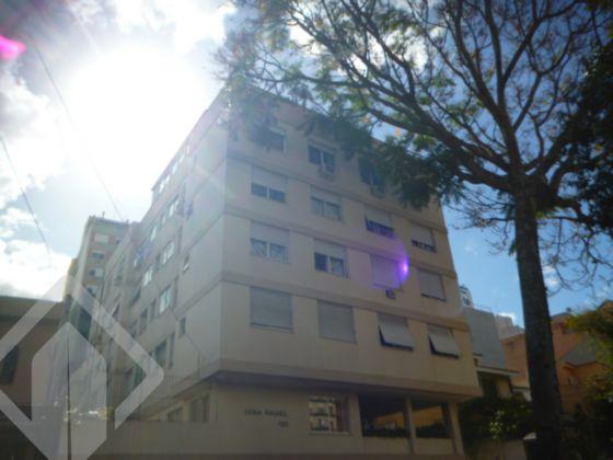 Cobertura 2 quartos à venda no bairro Petrópolis, em Porto Alegre