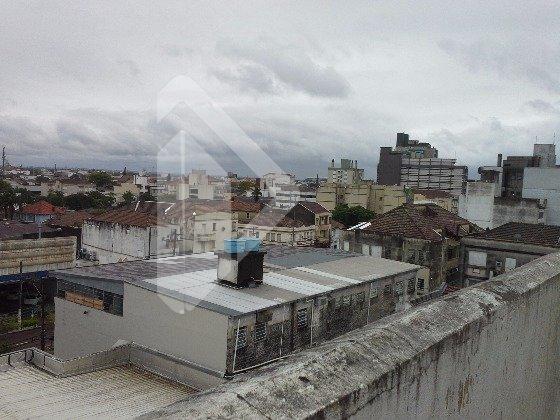 Salas/conjuntos à venda em São João, Porto Alegre - RS