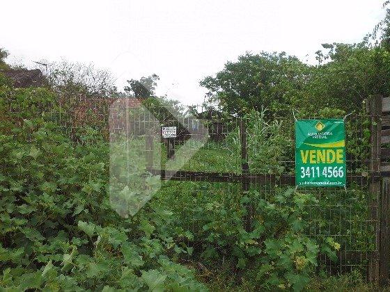 Terreno à venda em Americana, Alvorada - RS