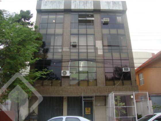 Sala/conjunto comercial à venda no bairro Floresta, em Porto Alegre
