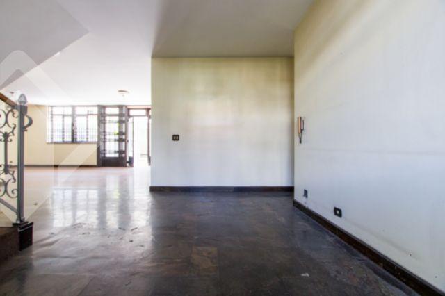 Casa 3 quartos para alugar no bairro Brooklin, em São Paulo