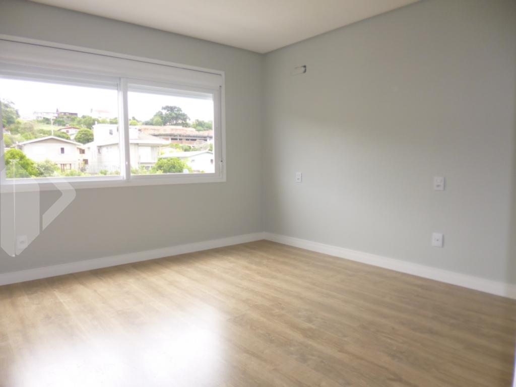 Apartamentos de 2 dormitórios à venda em São Francisco, Garibaldi - RS