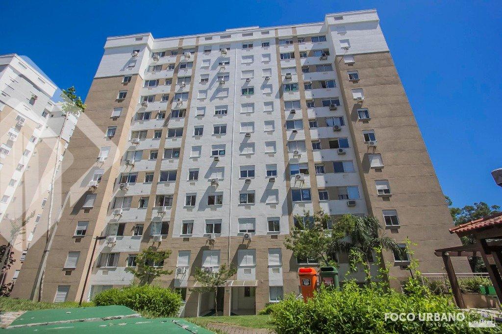 Apartamento 2 quartos à venda no bairro Alto Petrópolis, em Porto Alegre