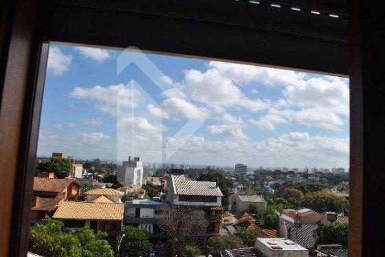 Apartamentos de 2 dormitórios à venda em Chácara Das Pedras, Porto Alegre - RS