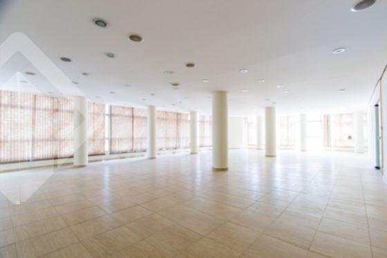 Sala/conjunto comercial para alugar no bairro Centro, em São Paulo