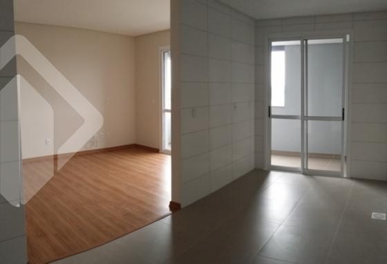 Apartamentos de 3 dormitórios à venda em Peterlongo, Garibaldi - RS