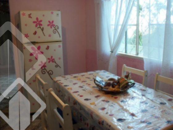 Casa de 2 dormitórios à venda em Cascata, Porto Alegre - RS
