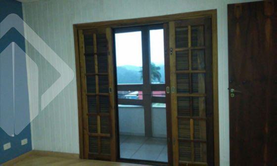 Casa Em Condominio de 3 dormitórios à venda em Jordanésia, Cajamar - SP