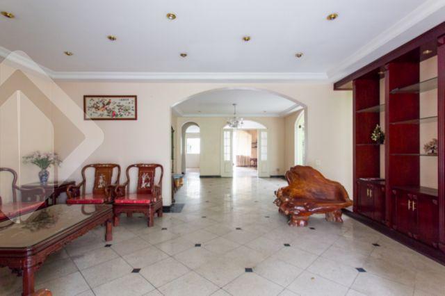 Casa 4 quartos para alugar no bairro Brooklin, em São Paulo