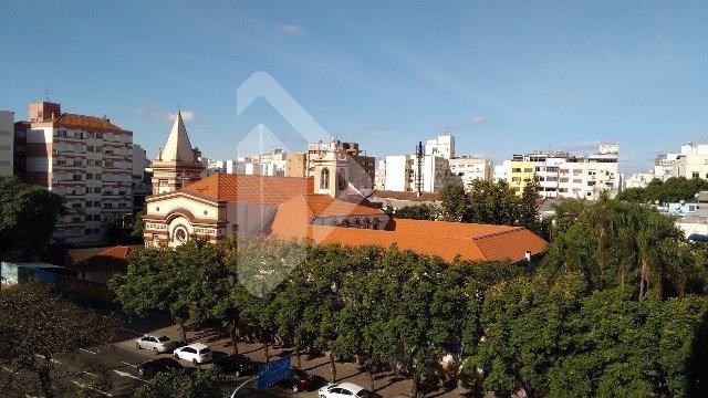 Apartamentos de 2 dormitórios à venda em Cidade Baixa, Porto Alegre - RS
