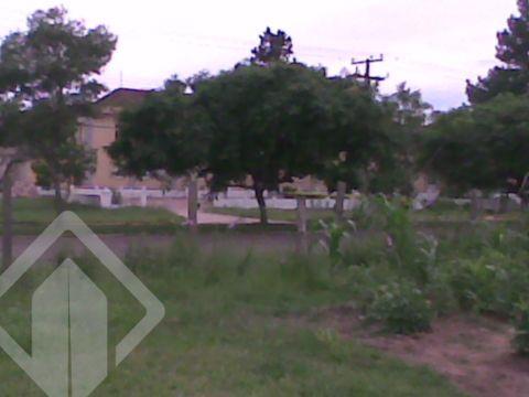 Lote/terreno à venda no bairro Centro, em Arroio Dos Ratos