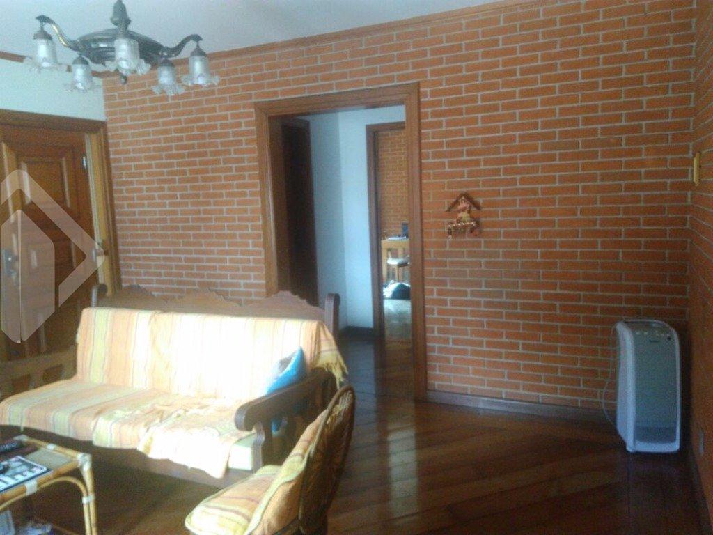 Sobrado 3 quartos para alugar no bairro Alto da Lapa, em São Paulo