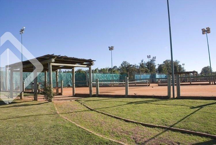 Casa Em Condominio de 4 dormitórios à venda em Belém Novo, Porto Alegre - RS
