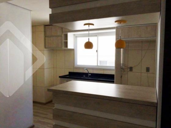 Apartamentos de 2 dormitórios à venda em Humaitá, Bento Gonçalves - RS
