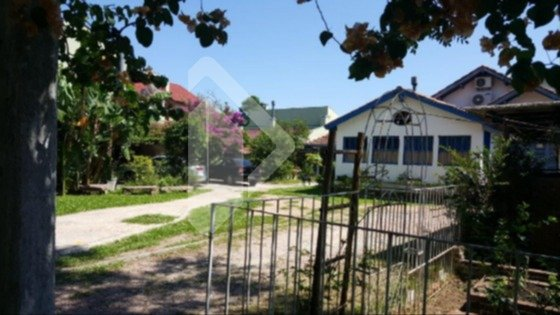 Casa de 5 dormitórios à venda em Ipanema, Porto Alegre - RS