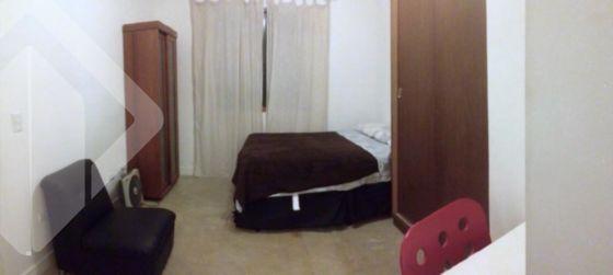 Apartamentos de 1 dormitório à venda em Vila Olímpia, São Paulo - SP