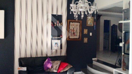 Casa de 3 dormitórios à venda em Jardim América, São Leopoldo - RS